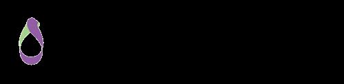 渡辺メンタルクリニック
